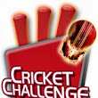 Challenges For Pakistan Cricket Team 2014 | Must Read