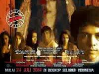 Download Film Kamar 207 Full Movie