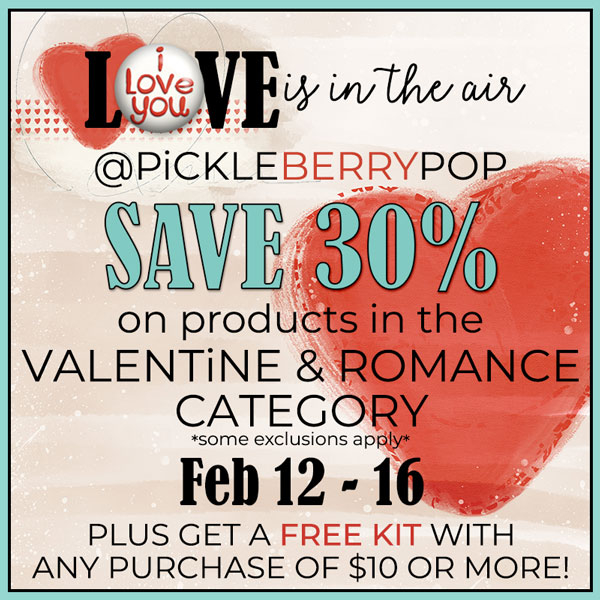 https://pickleberrypop.com/shop/search.php?mode=search&page=1&keep_https=yes