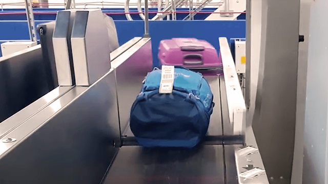 Essential of Travel Packing Tips & Hacks For 2019