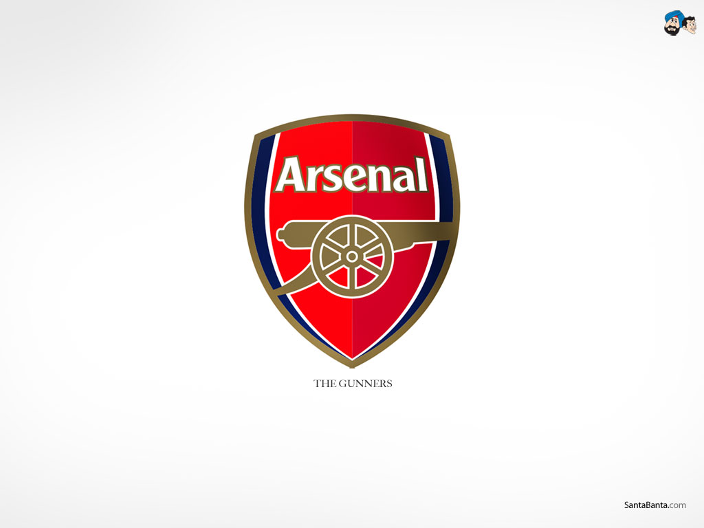 If You Believe In Arsenal FC Too Much: Answer This Simple Question