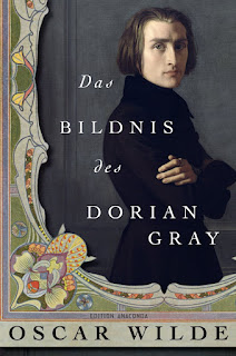 https://www.amazon.de/Bildnis-Dorian-Gray-Anaconda-Leseb%C3%A4ndchen/dp/3866478658/ref=sr_1_1?s=books&ie=UTF8&qid=1480444901&sr=1-1&keywords=das+bildnis+des+dorian+gray