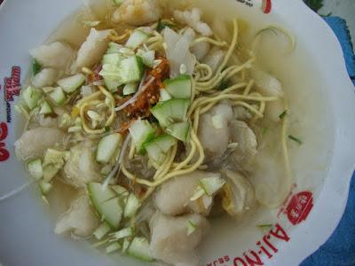 5 Kota Terbaik Untuk Kuliner di Indonesia