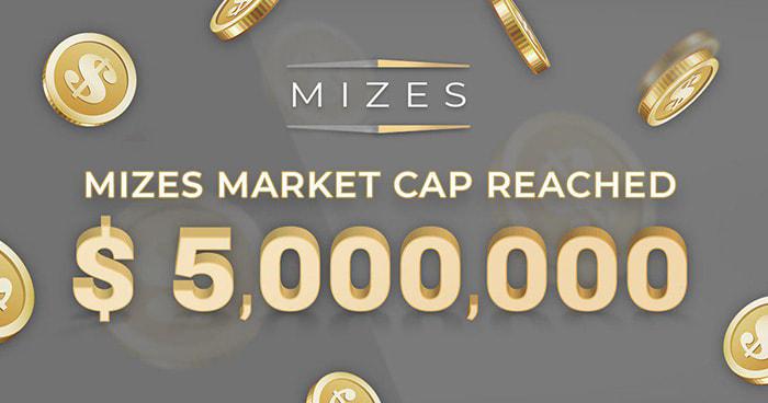 Новый этап развития Mizes