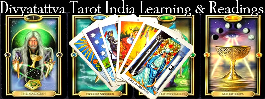 Psychic Astrologer India Free Horoscopes Online Vedic Astrology