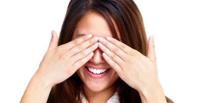 Tips wanita pemalu bisa ganas diranjang