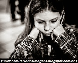 garota,triste,chateada,decepcionada