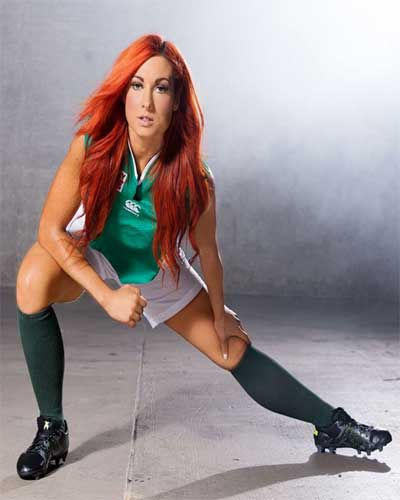 becky-lynch-biography