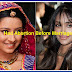 Unmarried Indian Actresses Who Had Abortions