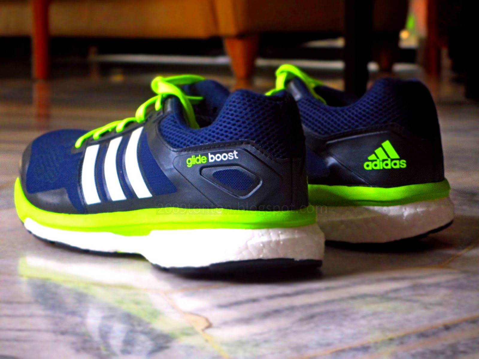 ... adidas glide boost 7 review 38c531ed9b15d