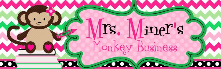http://www.mrsminersmonkeybusiness.com/2014/01/get-ready-for-super-hero-themed-100th.html