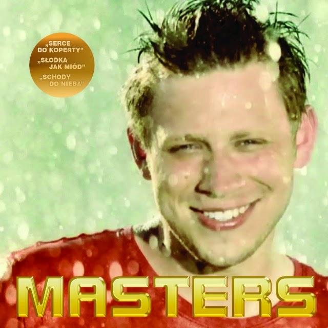 Fan Club Zespolu Masters Czerwca 2014