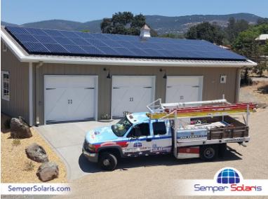 Solar company in Temecula ca,  Solar Temecula ca,  Solar in Temecula california,  Solar companies in Temecula ca,  Solar company Temecula,  Solar company in Temecula,