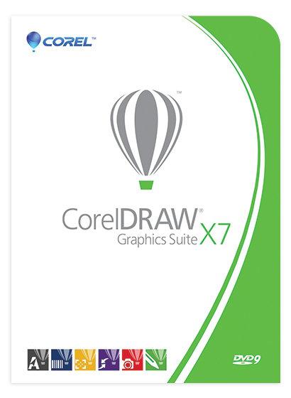 coreldraw x7 庎&g�9�(��'�9fj9.