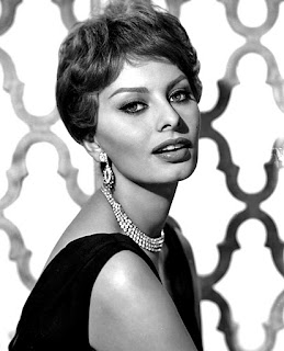 Just like Sophia Loren, the #ELLEdTech Twitter chat is going on vacation for July but will return in August.
