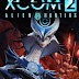 XCOM 2 Alien Hunters DLC-CODEX [PC]
