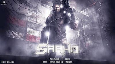 saaho-poster-prabhas
