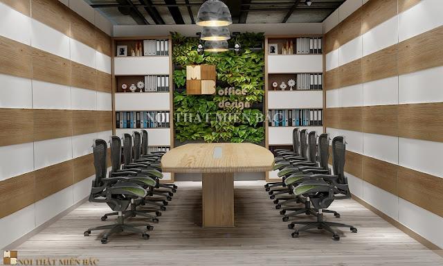 Lựa chọn chiếc ghế xoay văn phòng chắc chắn sẽ là sự lựa chọn hoàn hảo cho mỗi không gian họp chuyên nghiệp