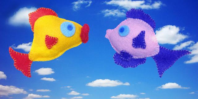 Tips Mendidik Anak Berzodiak Pisces