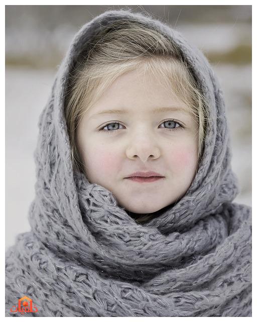 صور خلفيات اطفال بنات 2019 hd احلى صور بنات صغار winter-1102086_640.j