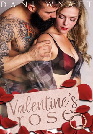 https://4.bp.blogspot.com/-7G0xeZ7aXpQ/WUXgx8uQKAI/AAAAAAAAiak/wNZsb_uLESIY41zQFmTZwdMkOwYzXsakACLcBGAs/s1600/Valentine%2527s%2BRose.jpg