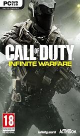 call of duty infinite warfare pc - Call.of.Duty.Infinite.Warfare-RELOADED