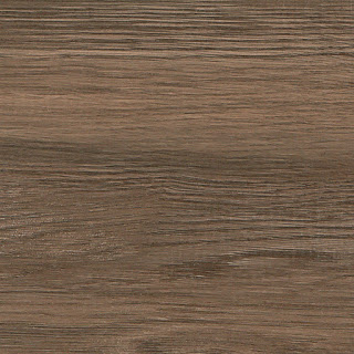 Porcelain tiles TIMBER NUEZ