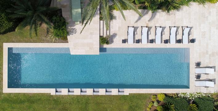 D couvrez le palmar s des 12 mes troph es de la piscine et for Construction piscine diffazur