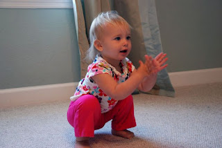 Toe Walking Decreased by Playing in Squat Position