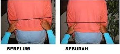 Pelatihan Quantum Touch Healing Surabaya - www.nqthibbunnabawi.com