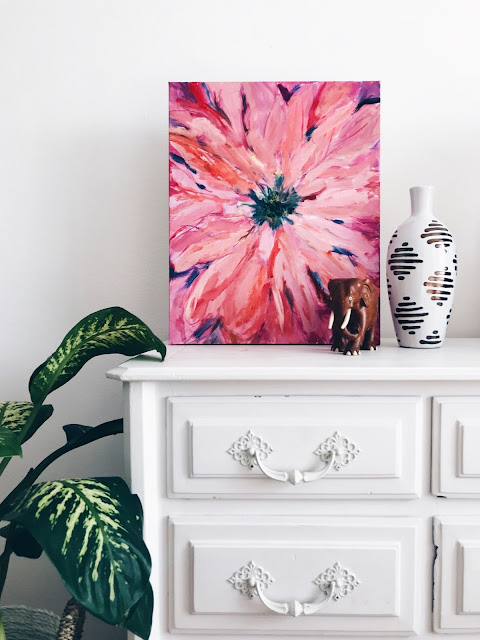 south african lifestyle blog, black friday in south africa, new in at superbalist home, new in at mr price home, decor inspiration from superbalist