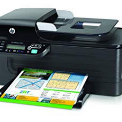 hp laserjet 1100 driver download windows 7 32 bit