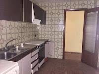 piso en venta calle asensi castellon cocina