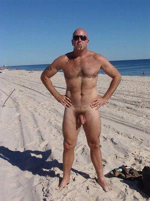 nude male surfers