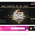 Hướng dẫn bình chọn cho BTS ở giải MAMA