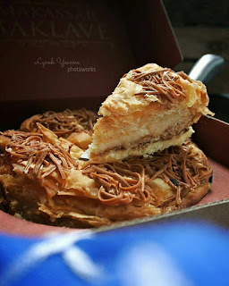 makassar-baklave-rich-cheese