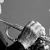 Musica. A Foggia arriva la leggenda EDDIE HENDERSON @ AQVA MOOD