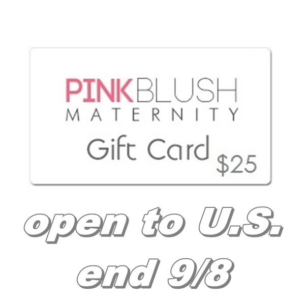 How to Use PinkBlush Maternity Coupons: Choose whatever you would like and once finished click the bag icon in the top right, or hover over the bag and click checkout. Once there, look on the right side of the screen with the empty box which says coupon code.