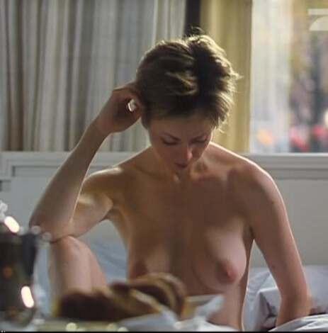 Join. anthony qedis naked