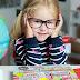 Genki English - nauka języka angielskiego dla najmłodszych