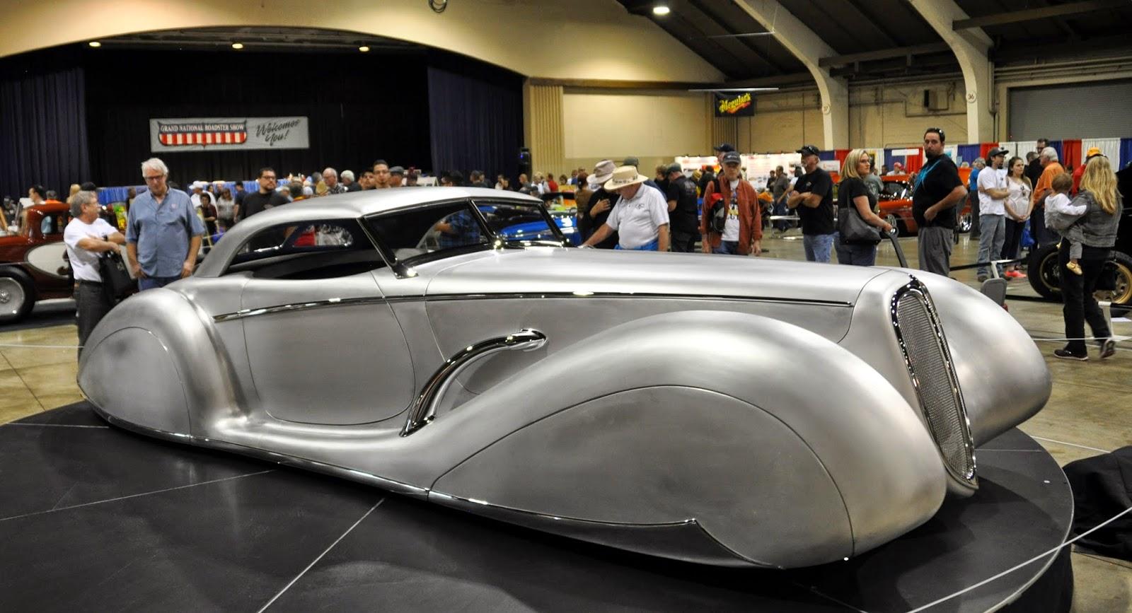 James Hetfield Car Collection | www.pixshark.com - Images ...