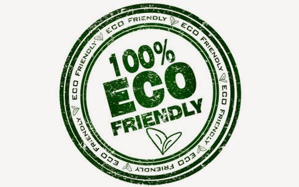 eco friendly paint logos | gdes3003 - green design