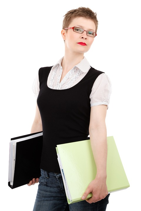 Power Dressing Strategy for Client Meetings 1
