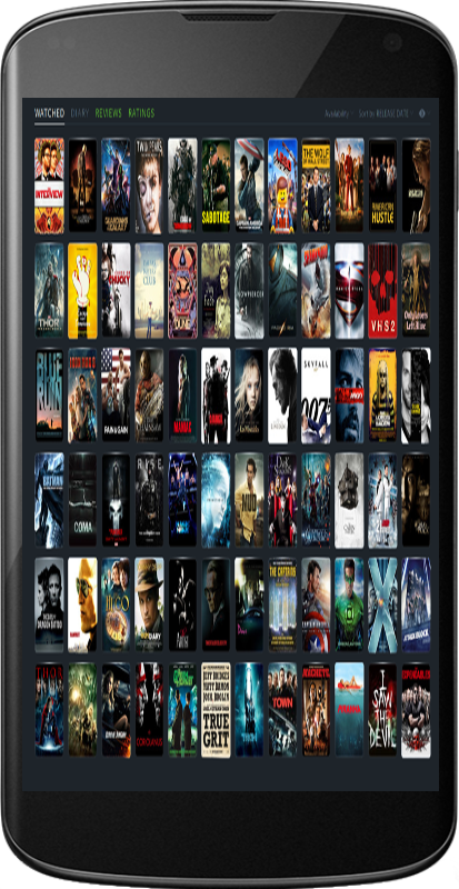 Watch Online Movies | Watch Online Movies