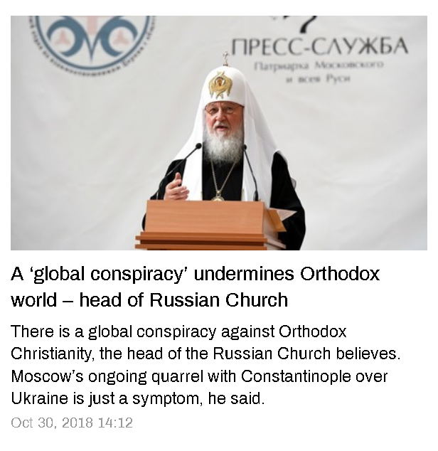 https://www.rt.com/russia/442636-global-conspiracy-orthodox-christianity/
