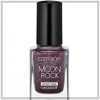 https://www.maquillalia.com/catrice-vernis-ongles-moon-rock-moonlight-berriage-p-25612.html