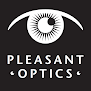 Pleasant Optics
