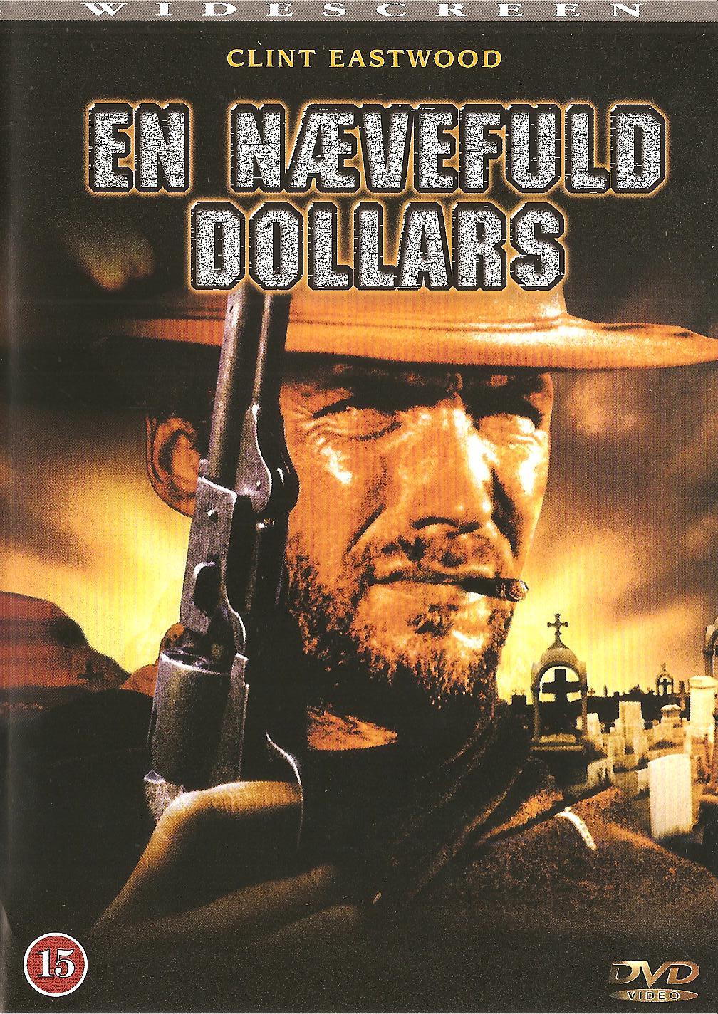 Kourallinen Dollareita
