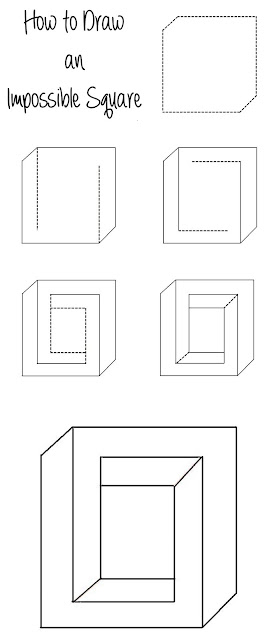 impossible-square-optical-illusion