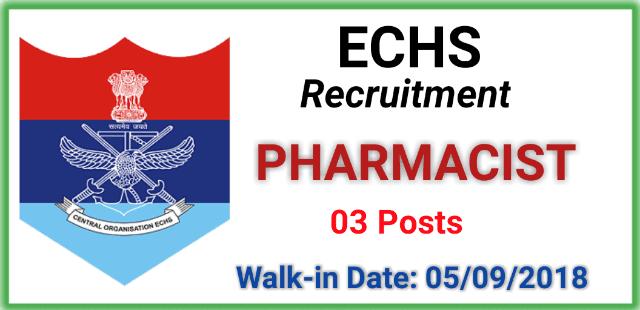 pharmacist-job-at-echs